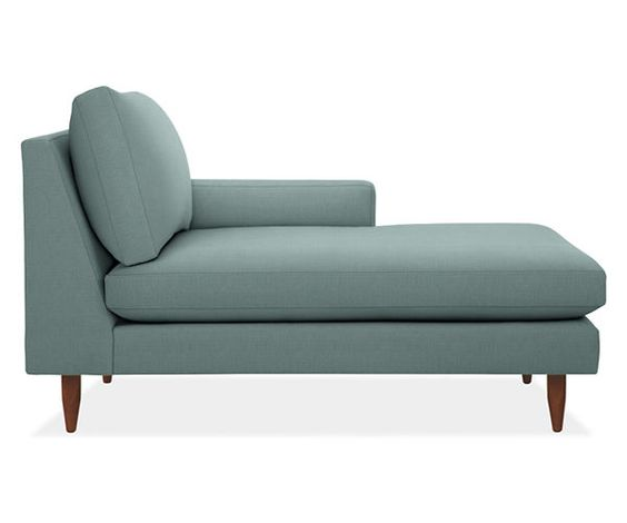 3 Seater Sofas photo