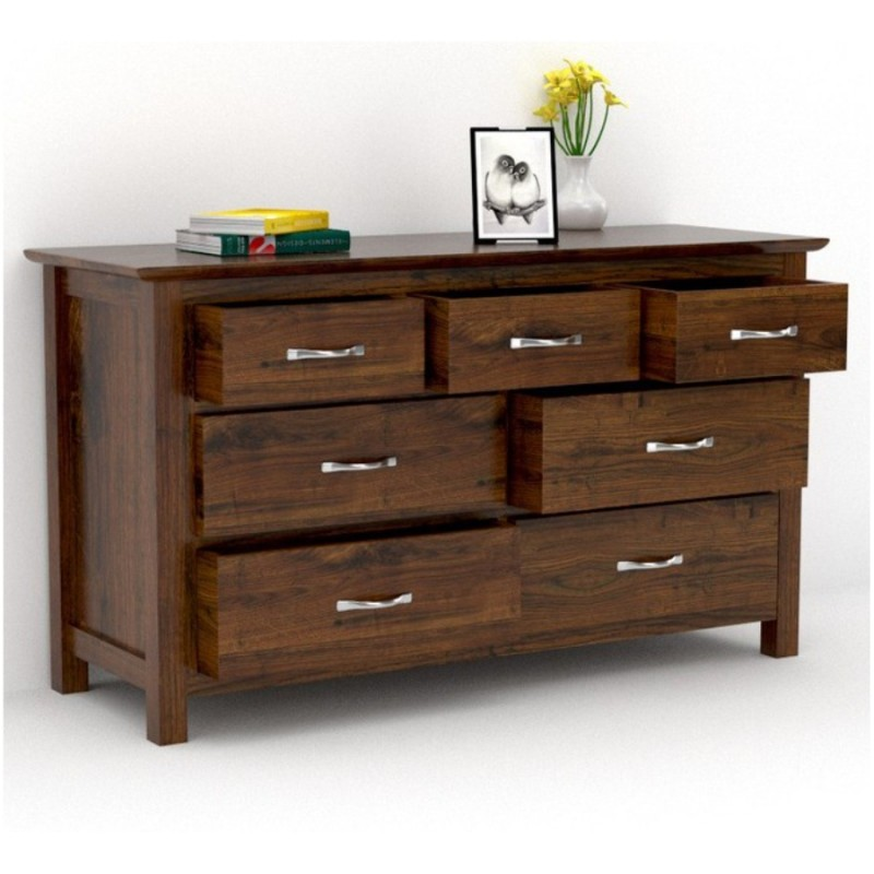 chest drawers  photo
