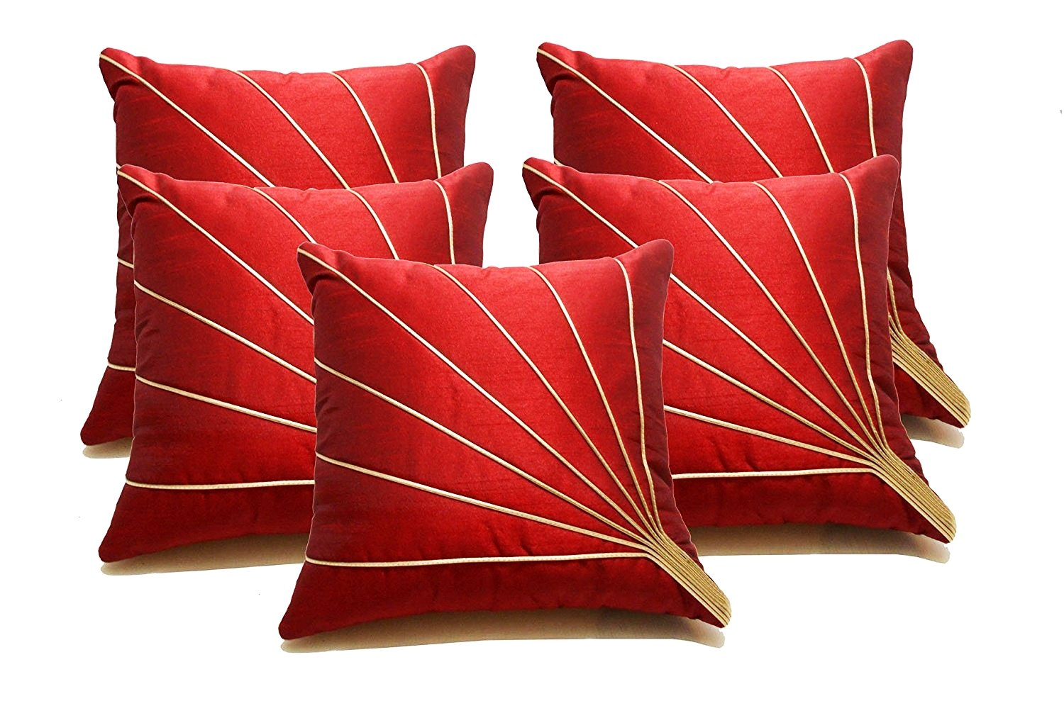 cushion covers  photo
