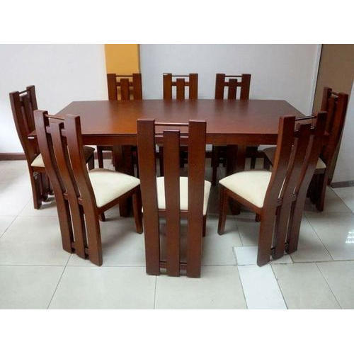 dining table & sets  photo