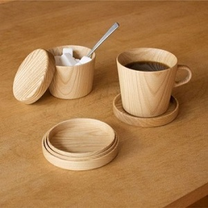 Tableware  photo