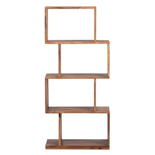 Ranela  Shelves and Display Rack Shelf for Home Living Room