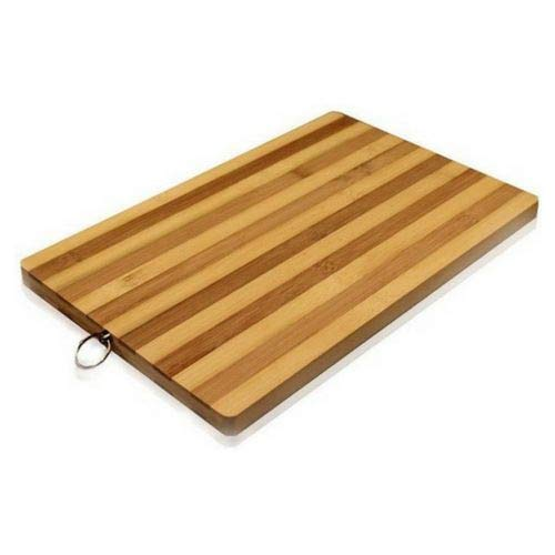 Yauski Kitchen Chopping Cutting Board for Vegetables