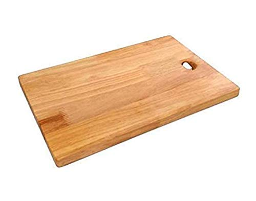 Aapoi  Sheesham wood Chopping Board for Vegetable & Meat Cutting