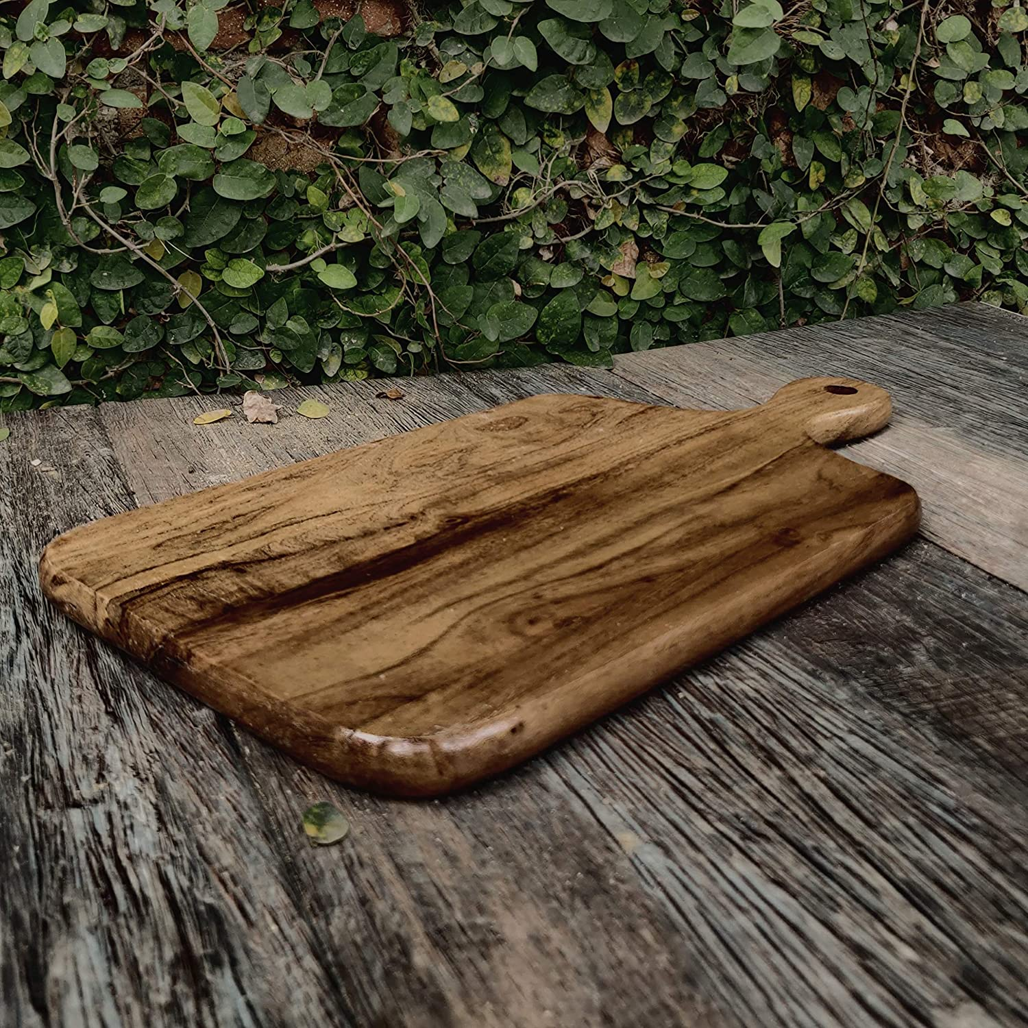 Useitna Modern Chopping Board