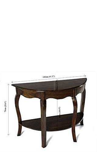 Binki console table antique console tables ,console tables for living room