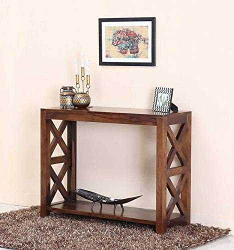 Pinzi Console Table, console table antique console tables for living room