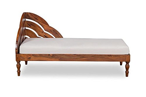 Bnrena chaise lounge for Home & Home