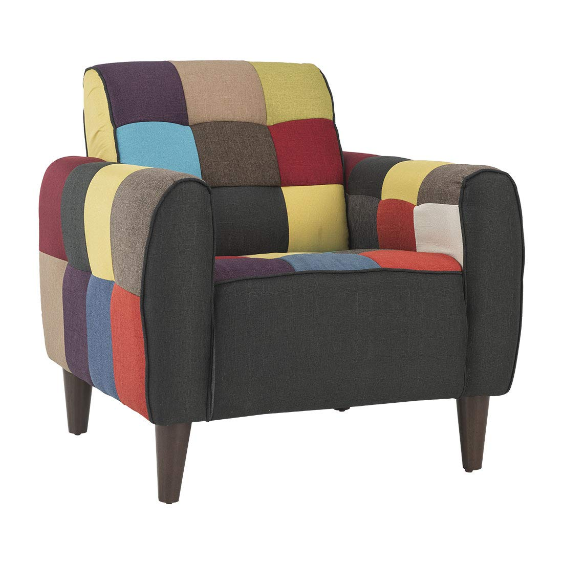 Whias single seater sofa