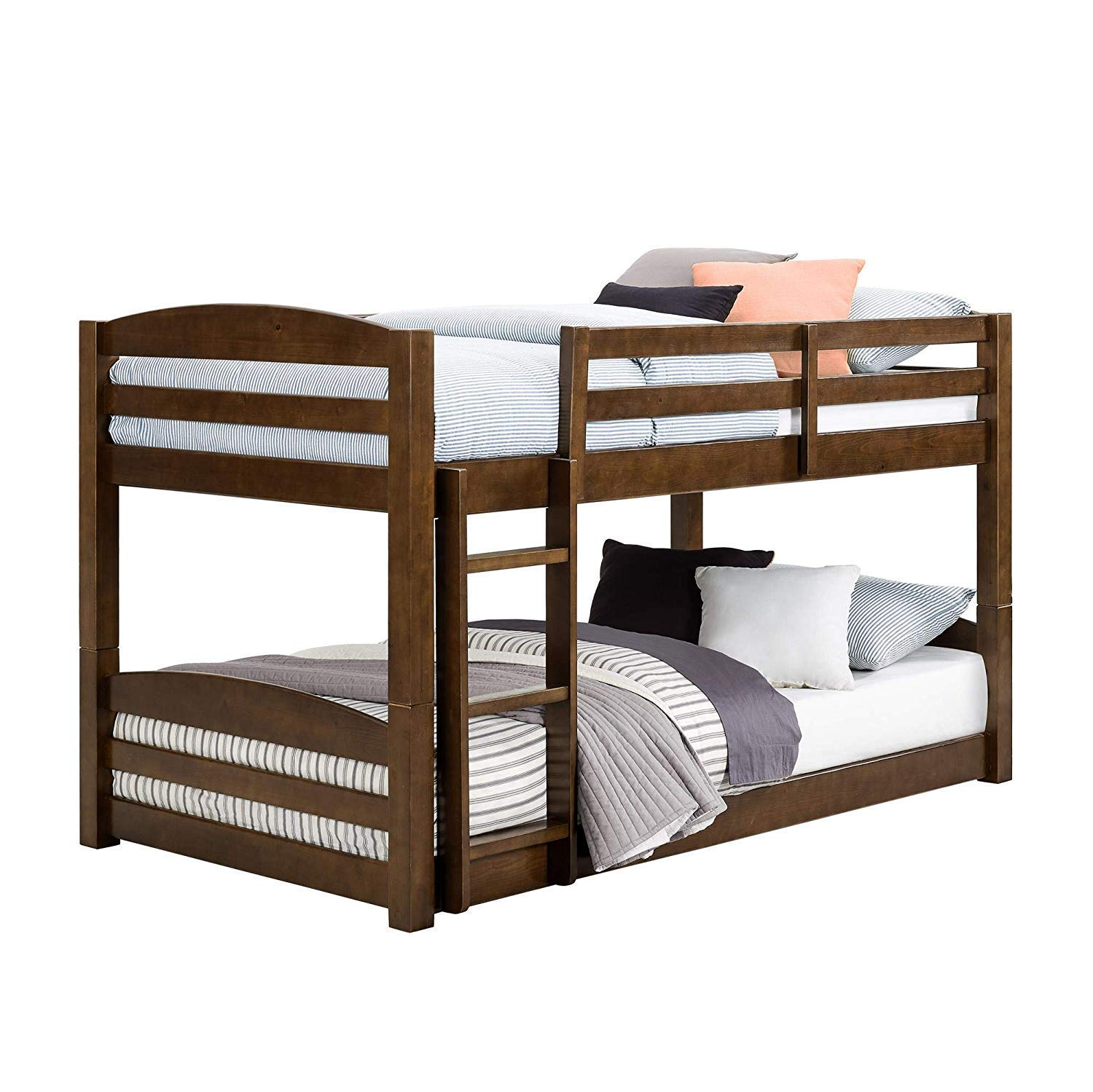 Kishoor Shipry Bunk Bed for Children Furniture